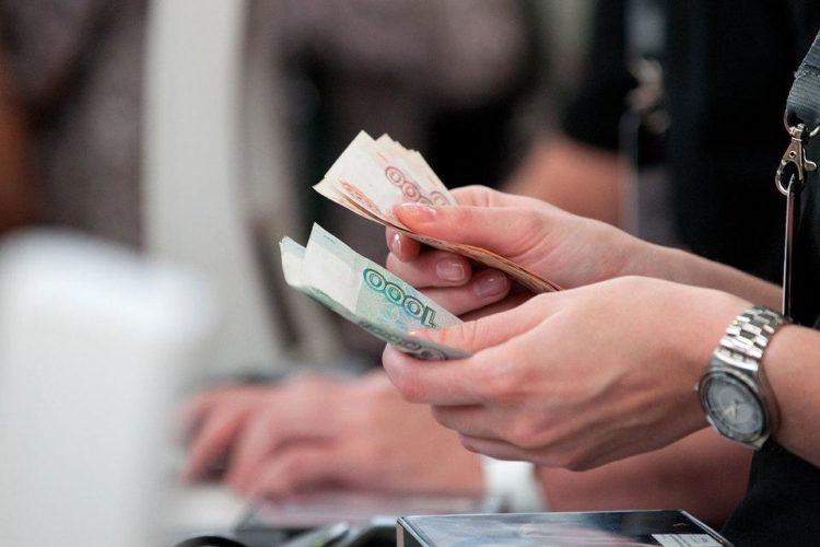 Как высчитать процент от оклада для расчета премии? Как посчитать премию от оклада за месяц, квартал, год? — Помощь по льготам