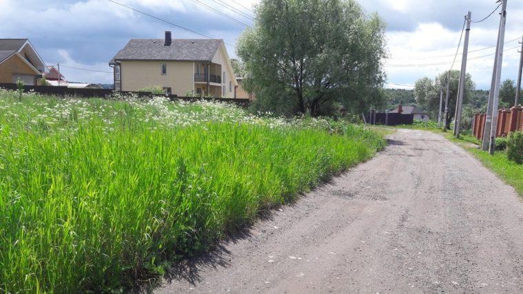 В чем заключается мошенечество с земельными дачными участками