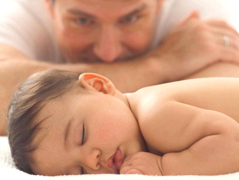 Способы установления отцовства добровольно через суд через ЗАГС