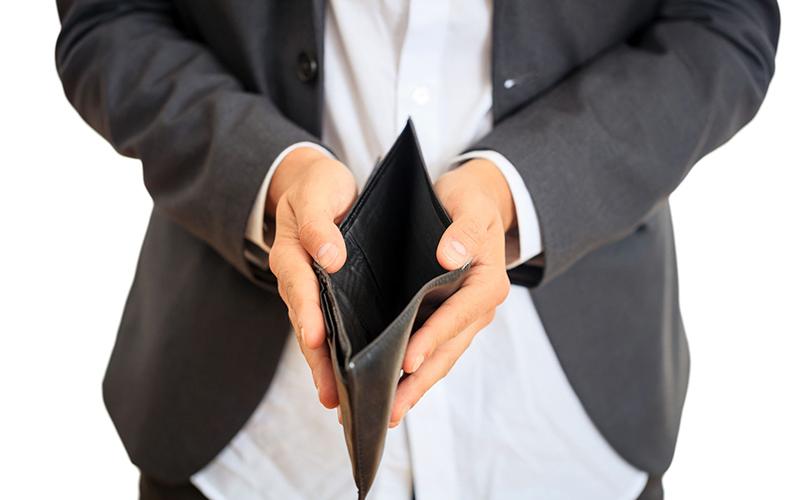 Как взыскать долг по зарплате с работодателя до суда, через суд: порядок, инструкция. Как рассчитать задолженность по заработной плате?