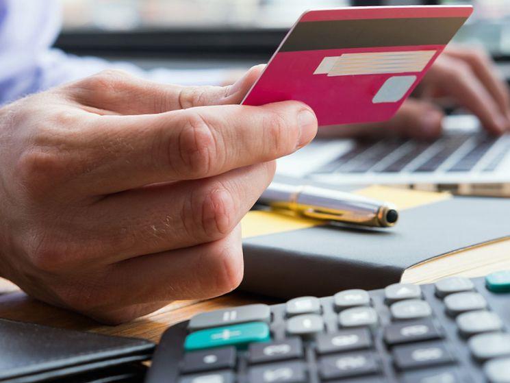 Досрочное погашение кредита основные нюансы в 2020 году штрафы как рассчитать